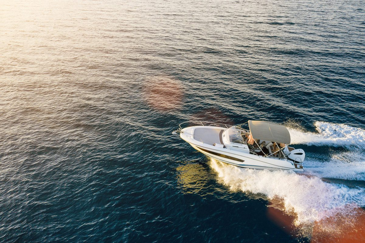 3 Key Ways to Protect Yourself Against Boating Accidents