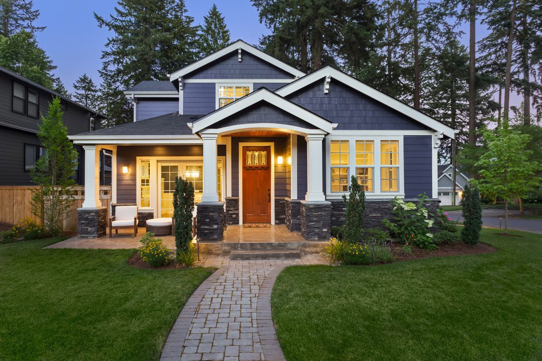 Top Ways To Save On Homeowners Insurance