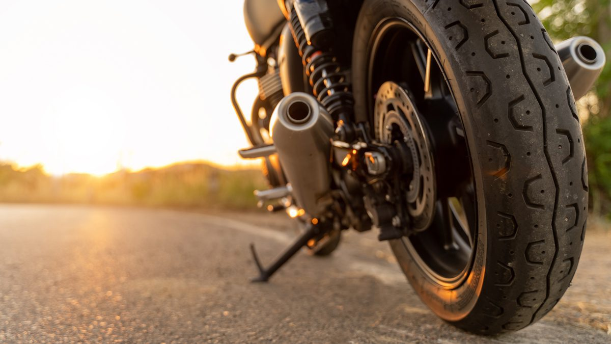 The Ins and Outs of Motorcycle Insurance in Florida