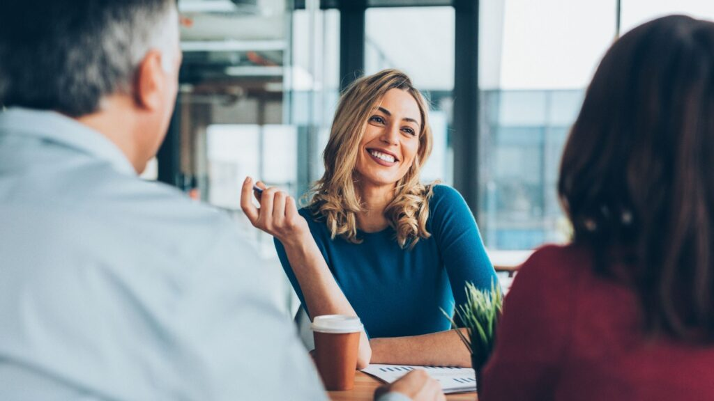 7 Benefits of Using an Independent Insurance Agency