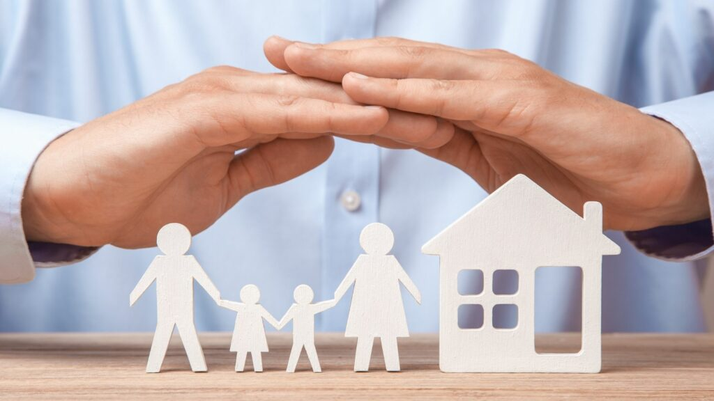What Can I Expect When Working With Wellcovered Insurance?